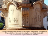 temesvar-barokk-epuletei__100
