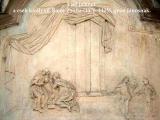 temesvar-barokk-epuletei__101
