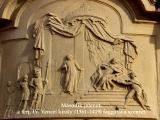 temesvar-barokk-epuletei__102