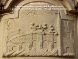 temesvar-barokk-epuletei__103