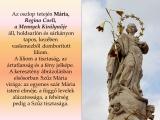 temesvar-barokk-epuletei__107