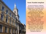 temesvar-barokk-epuletei__109