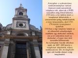 temesvar-barokk-epuletei__110