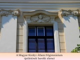 temesvar-barokk-epuletei__114