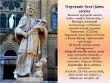 temesvar-barokk-epuletei__117