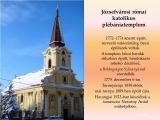 temesvar-barokk-epuletei__118