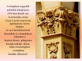 temesvar-barokk-epuletei__119