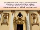 temesvar-barokk-epuletei__120
