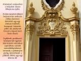 temesvar-barokk-epuletei__121