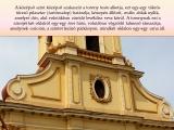 temesvar-barokk-epuletei__123