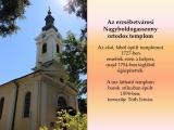 temesvar-barokk-epuletei__127