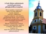 temesvar-barokk-epuletei__128