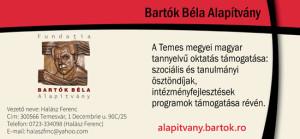 Bartok_Bela_Alapitvany