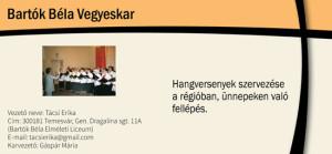 Bartok_Bela_Vegyeskar