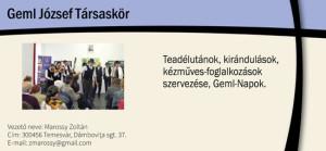 Geml_Jozsef_Tarsaskor