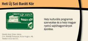 HetiUjSzo_Barati_kor