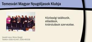 Nyugdijasok_klubja