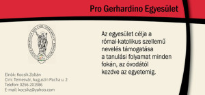 Pro_Gerhardino_Egyesulet