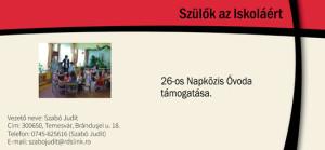 Szulok_iskolaert