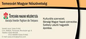 Temesvari_Magyar_Noszovetseg