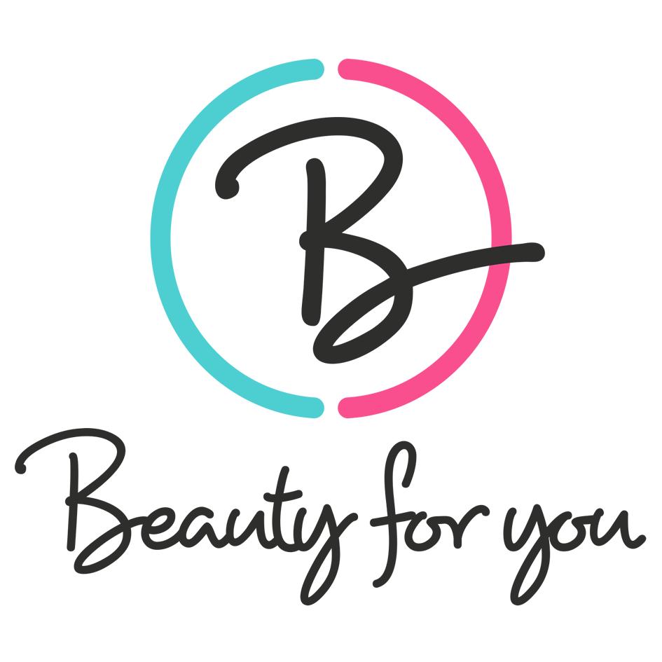 Beautyforyou_logo