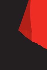 Csiky Gergely logo