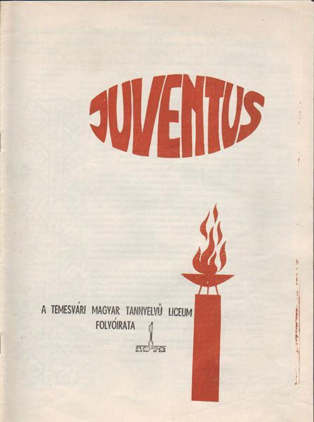 Juventus_1972__01