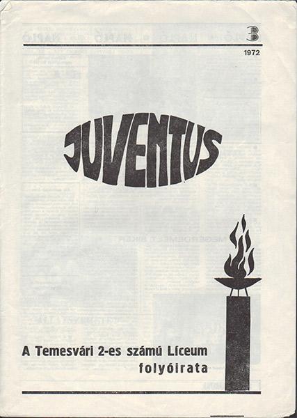 Juventus_1972__03