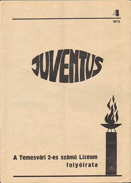 Juventus_1973__04