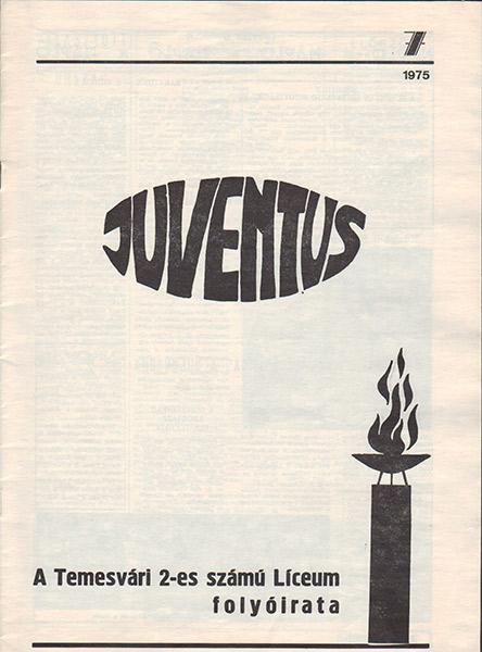 Juventus_1975__07