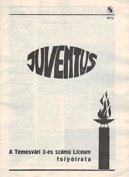 Juventus_1975__08