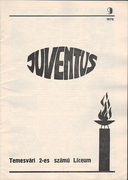 Juventus_1975__09
