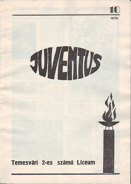 Juventus_1976__10