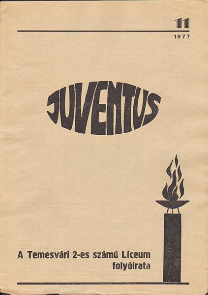 Juventus_1977__11