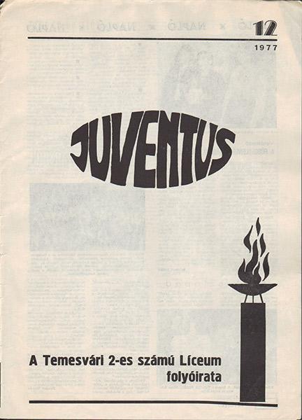 Juventus_1977__12
