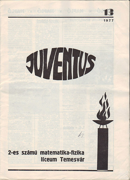 Juventus_1977__13