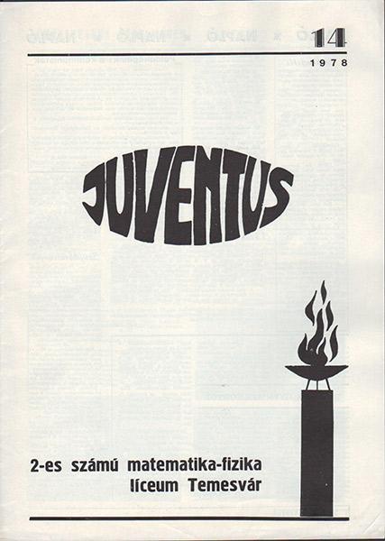 Juventus_1978__14