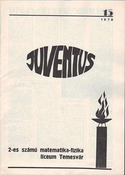Juventus_1978__15