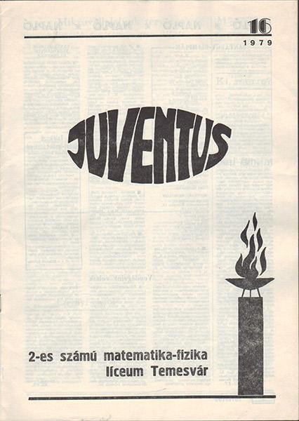 Juventus_1979__16