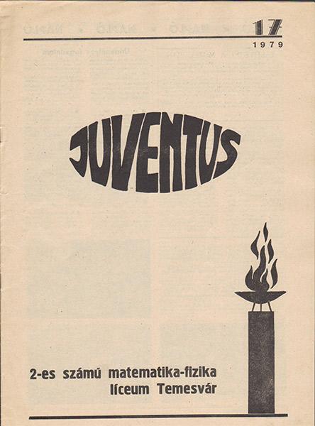 Juventus_1979__17