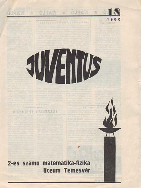 Juventus_1980__18