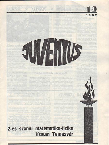 Juventus_1982__19