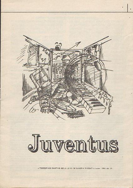 Juventus_1990-1991__3
