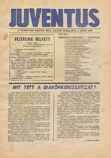 Juventus_1991-1992__4