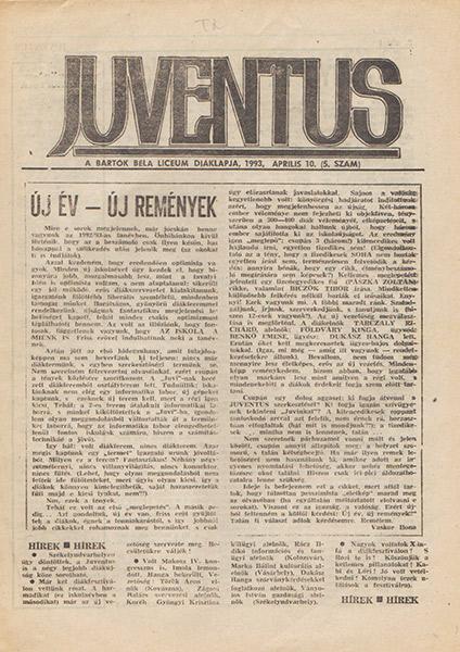 Juventus_1992-1993__5