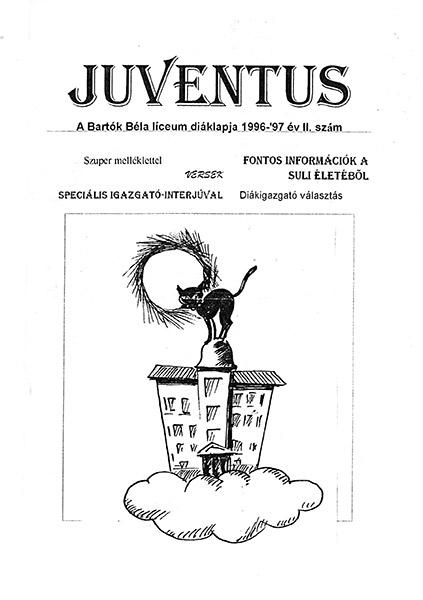 Juventus_1996-1997__2