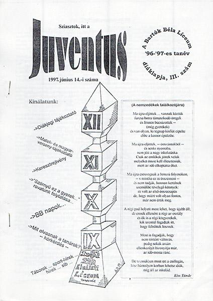 Juventus_1996-1997__3