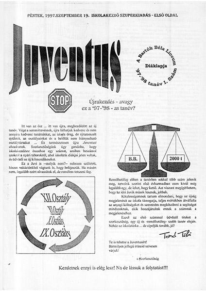 Juventus_1997-1998__1