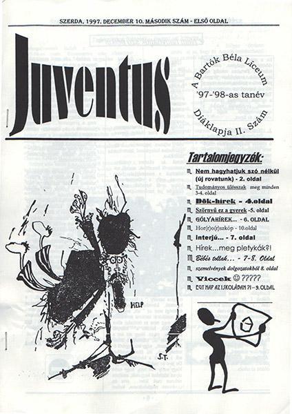 Juventus_1997-1998__2