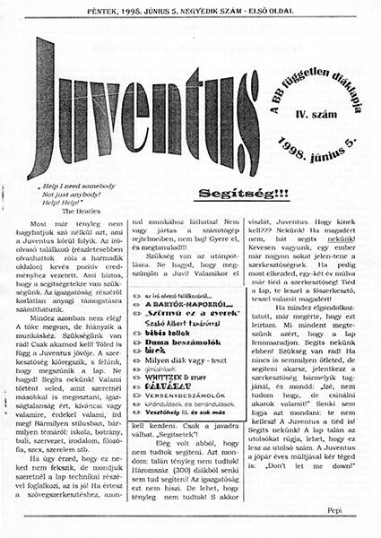Juventus_1997-1998__4